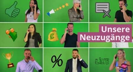 Kartenleger gratisgespräch 2021 portale mit neue Die Liebesengel