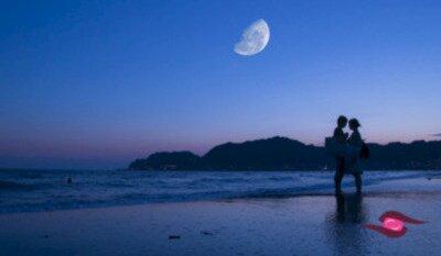 Tipps zum Neumond, Vollmond, zunehmender und abnehmender Mond